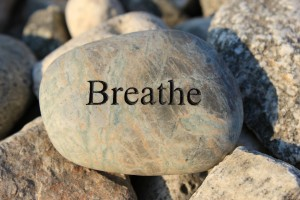 Breathe Rock